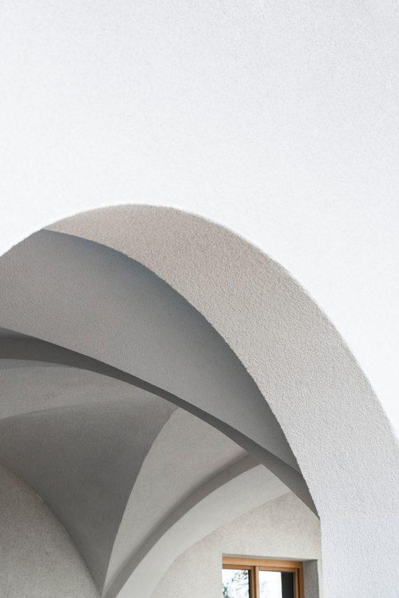 Kogel 3 Photography by Marion Luttenberger (MediumLarge Studio)