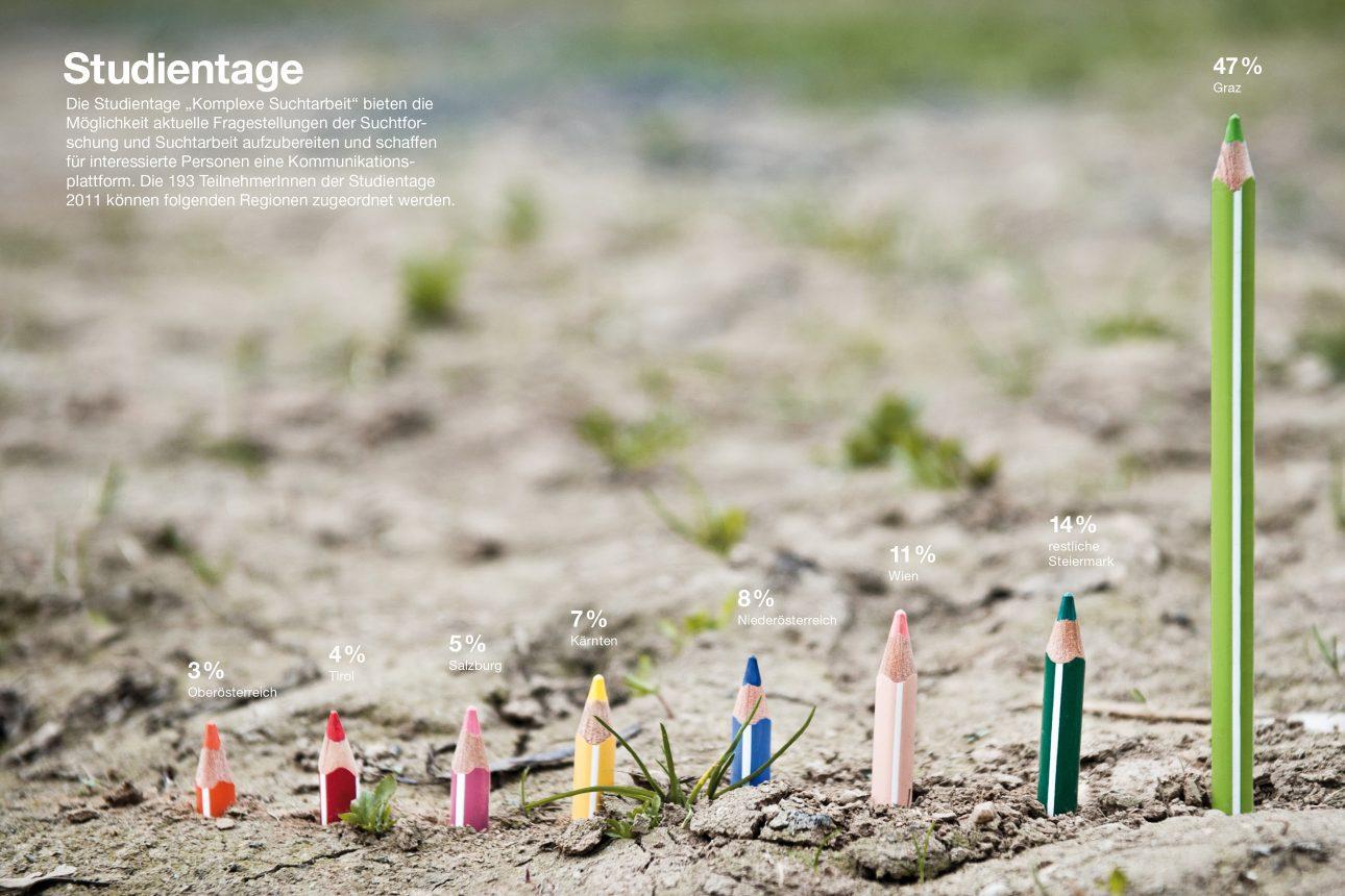 Kontaktladen & Streetwork Photography by Marion Luttenberger (MediumLarge Studio)
