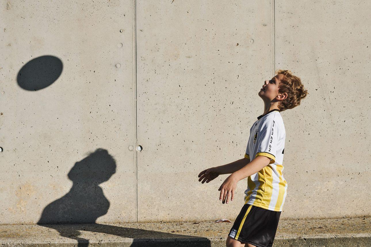 SV Allerheiligen Photography by Marion Luttenberger (MediumLarge Studio)