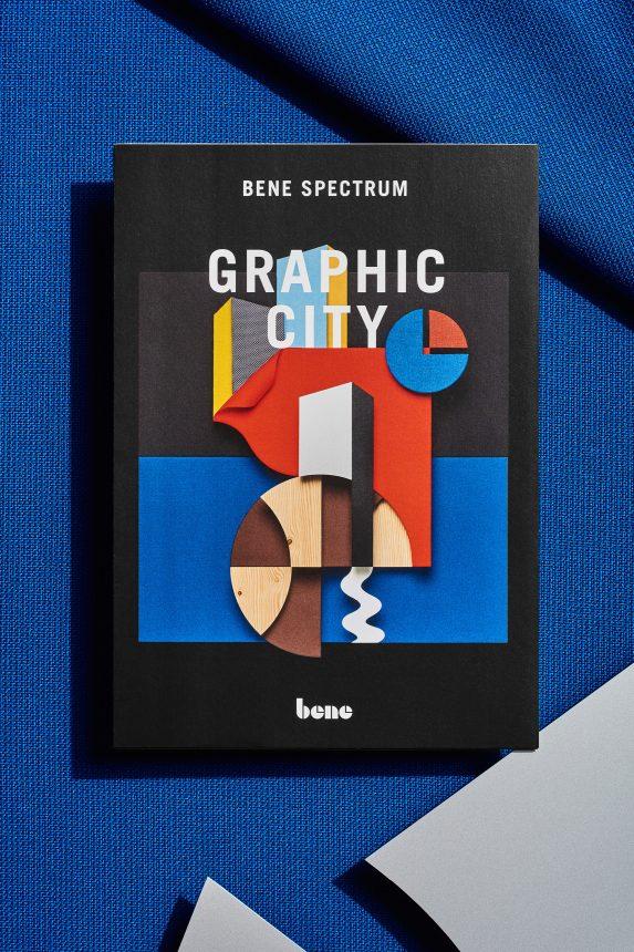 Bene Photography by Marion Luttenberger (MediumLarge Studio)