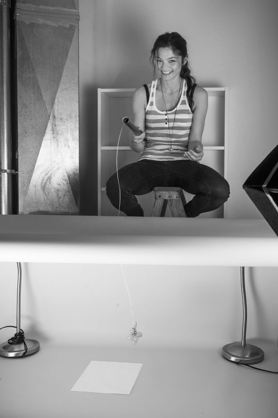 Photography for The Goodforks by Marion Luttenberger (MediumLarge Studio)